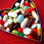 Атифин инструкция по применению, противопоказания, побочные эффекты, отзывы