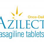 Азилект инструкция по применению, противопоказания, побочные эффекты, отзывы