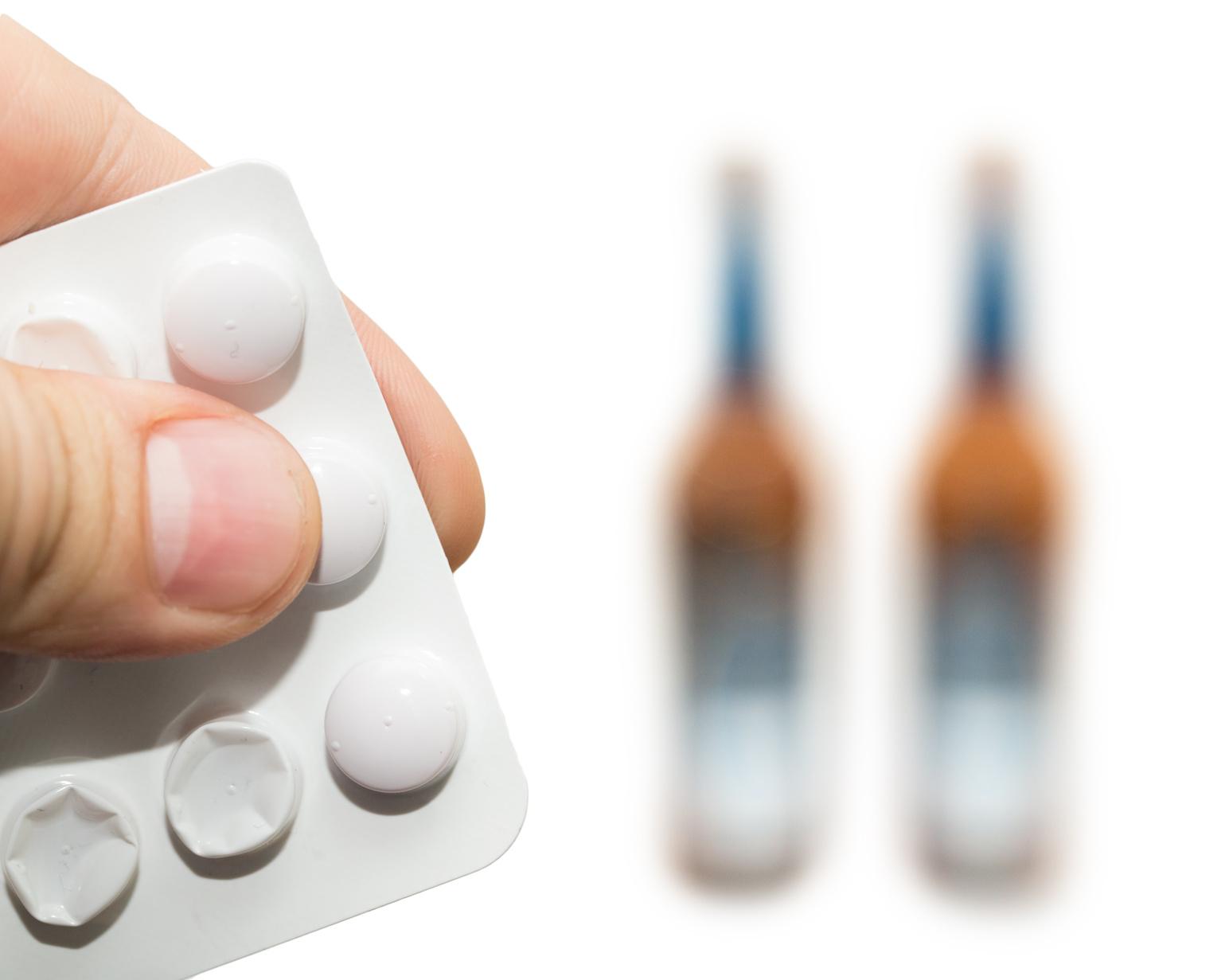 таблетки инструкция азицид