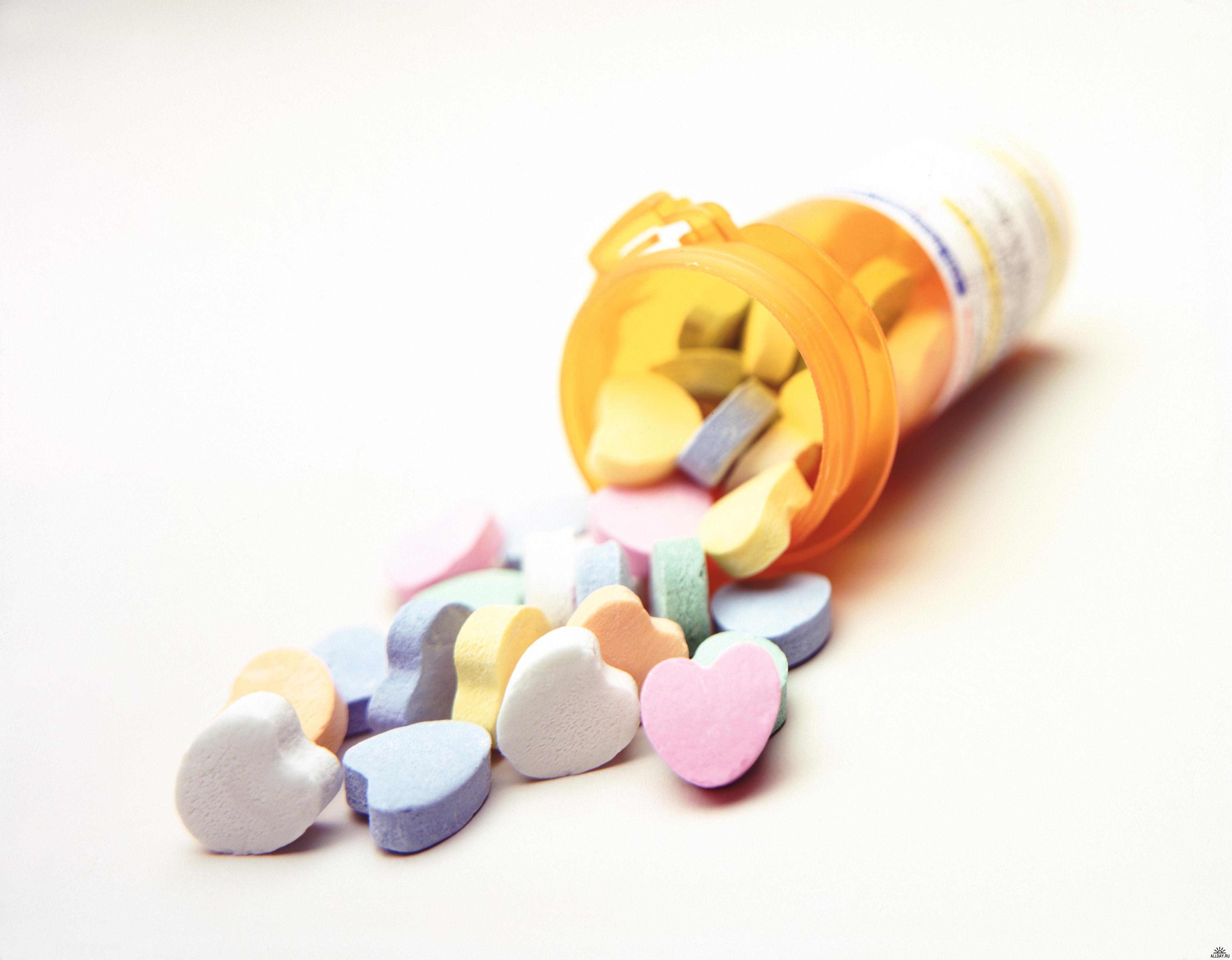 азатиоприн инструкция по применению при беременности