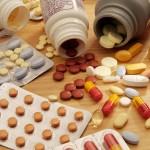 Баготирокс инструкция по применению, противопоказания, побочные эффекты, отзывы