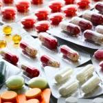 Бенфогамма 150 инструкция по применению, противопоказания, побочные эффекты, отзывы