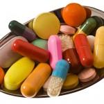 Берлиприл 5 инструкция по применению, противопоказания, побочные эффекты, отзывы
