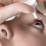 Бетадрин инструкция по применению, противопоказания, побочные эффекты, отзывы