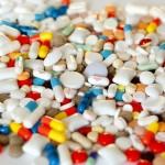 Бинафин инструкция по применению, противопоказания, побочные эффекты, отзывы