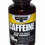 Caffeine / кофеин инструкция по применению, противопоказания, побочные эффекты, отзывы