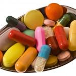 Депакин энтерик 300 инструкция по применению, противопоказания, побочные эффекты, отзывы