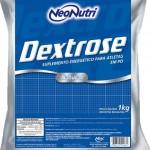 Dextrose / декстроза инструкция по применению, противопоказания, побочные эффекты, отзывы