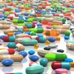 Дигидротахистерол инструкция по применению, противопоказания, побочные эффекты, отзывы
