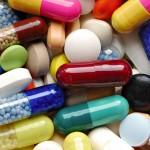 Диклофенакол инструкция по применению, противопоказания, побочные эффекты, отзывы