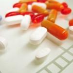 Дицинон инструкция по применению, противопоказания, побочные эффекты, отзывы