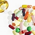 Доксорубицин-эбеве инструкция по применению, противопоказания, побочные эффекты, отзывы