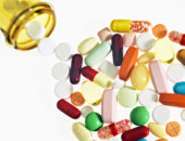 Доксорубицин-эбеве