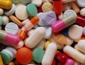 Доксорубицин-тева