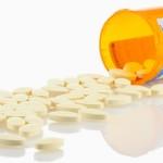 Домперидон гексал инструкция по применению, противопоказания, побочные эффекты, отзывы