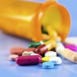 Доппельгерц витамин e форте инструкция по применению, противопоказания, побочные эффекты, отзывы
