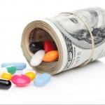 Эдицин инструкция по применению, противопоказания, побочные эффекты, отзывы