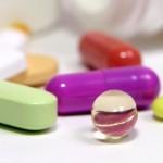 Эгилок ретард инструкция по применению, противопоказания, побочные эффекты, отзывы
