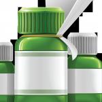 Экзифин инструкция по применению, противопоказания, побочные эффекты, отзывы