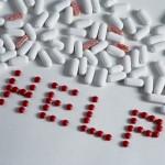Эльгидиум инструкция по применению, противопоказания, побочные эффекты, отзывы