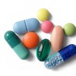 Эльгифлуор инструкция по применению, противопоказания, побочные эффекты, отзывы