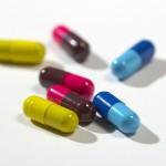 Элоксатин инструкция по применению, противопоказания, побочные эффекты, отзывы