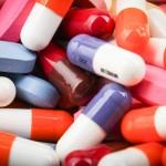 Эмоклот д.и. инструкция по применению, противопоказания, побочные эффекты, отзывы