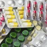 Энзикс дуо инструкция по применению, противопоказания, побочные эффекты, отзывы
