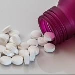Энзикс дуо форте инструкция по применению, противопоказания, побочные эффекты, отзывы