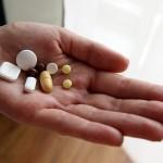 Энзикс инструкция по применению, противопоказания, побочные эффекты, отзывы
