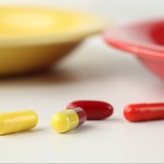 Эпивир тритиси инструкция по применению, противопоказания, побочные эффекты, отзывы