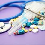 Этацизин инструкция по применению, противопоказания, побочные эффекты, отзывы