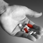 Фамулан инструкция по применению, противопоказания, побочные эффекты, отзывы