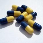 Фарморубицин быстрорастворимый инструкция по применению, противопоказания, побочные эффекты, отзывы