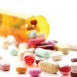 Флекситал инструкция по применению, противопоказания, побочные эффекты, отзывы