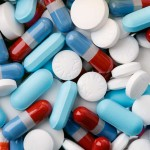 Флемоксин солютаб инструкция по применению, противопоказания, побочные эффекты, отзывы