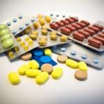 Фликсотид инструкция по применению, противопоказания, побочные эффекты, отзывы