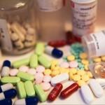 Флуоксетин ланнахер инструкция по применению, противопоказания, побочные эффекты, отзывы