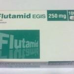 Флутамид инструкция по применению, противопоказания, побочные эффекты, отзывы
