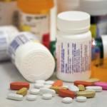 Фолацин инструкция по применению, противопоказания, побочные эффекты, отзывы
