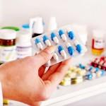 Фромилид инструкция по применению, противопоказания, побочные эффекты, отзывы