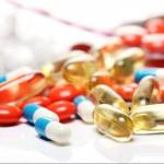 Фунготербин инструкция по применению, противопоказания, побочные эффекты, отзывы