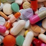 Габагамма инструкция по применению, противопоказания, побочные эффекты, отзывы