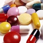 Галоперидол инструкция по применению, противопоказания, побочные эффекты, отзывы