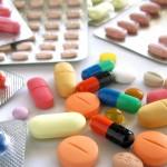 Галоперидол-ратиофарм инструкция по применению, противопоказания, побочные эффекты, отзывы