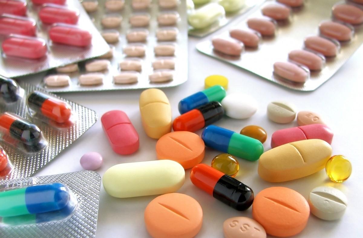 Галоперидол-ратиофарм