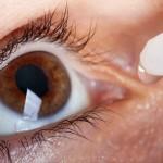 Гентамицин инструкция по применению, противопоказания, побочные эффекты, отзывы