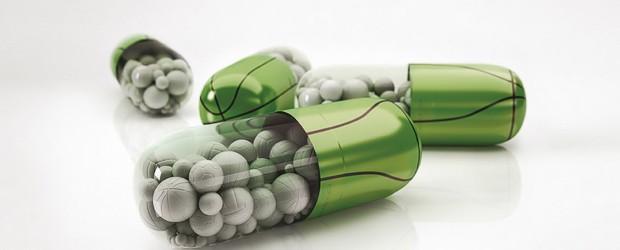 Гидроксикарбамид медак