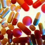 Гино-тардиферон инструкция по применению, противопоказания, побочные эффекты, отзывы