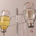 Глюкостерил инструкция по применению, противопоказания, побочные эффекты, отзывы